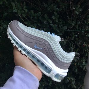 Women's Air Max 97 Size 7